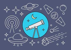 【太空背景】精选38款太空背景下载,外太空背景图免费推荐款