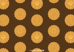 【月饼图片】精选32款月饼图片下载,月饼图案免费推荐款