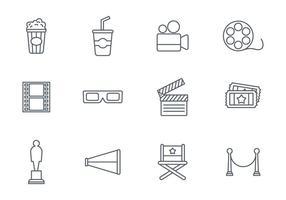 【底片素材】70套illustrator 底片素材下载 ,底片图案推荐款