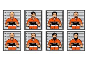 【监狱照片】精选34款监狱照片下载,监狱图免费推荐款