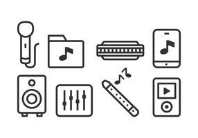 【麦克风卡通】精选34款麦克风卡通下载,麦克风素材免费推荐款