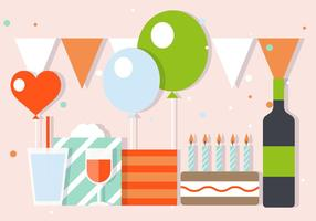 【庆祝素材】精选35款庆祝素材下载,庆祝符号免费推荐款