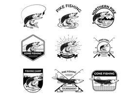 【钓鱼卡通图】精选32款钓鱼卡通图下载,钓鱼图片免费推荐款