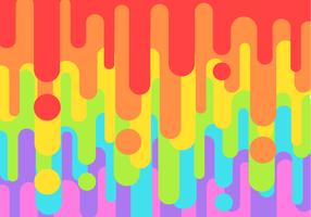 【彩虹图】精选35款彩虹图下载,彩虹图片免费推荐款