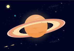 【宇宙图】精选37款宇宙图下载,宇宙素材免费推荐款