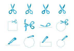 【剪刀卡通】精选32款剪刀卡通下载,剪刀图片免费推荐款