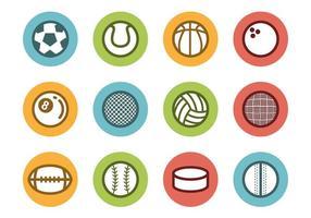 【运动图案】精选34款运动图案下载,运动图片免费推荐款