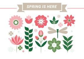 【花卉图片】精选38款花卉图片下载,花卉素材免费推荐款
