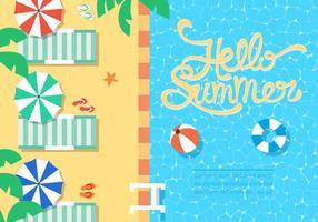 【夏天背景】精选44款夏天背景下载,夏天背景图免费推荐款