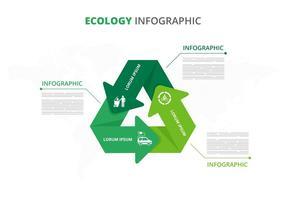 【环保素材】精选35款环保素材下载,环保图片免费推荐款