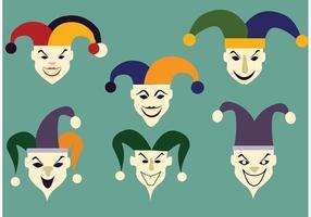 【小丑卡通】精选40款小丑卡通下载,小丑图片免费推荐款