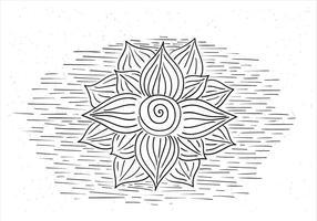 【莲花图腾】精选36款莲花图腾下载,莲花图片免费推荐款