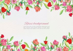 【花草图案】精选35款花草图案下载,花草背景免费推荐款