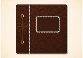 【纸张素材】90套Illustrator 纸纹素材下载,复古纸张纹路推荐