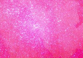 【粉色背景】精选35款粉色背景下载,粉红色背景图免费推荐款