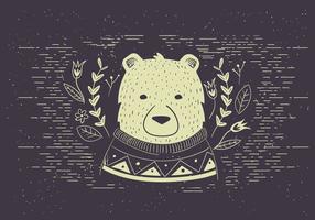 【熊猫卡通图】28套 Illustrator 熊猫Q版图下载,熊猫图案推荐款