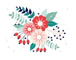 【花卉图案】精选35款花卉图案下载,花卉图免费推荐款