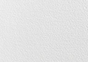 【质感背景】精选51款质感背景下载,质感素材免费推荐款