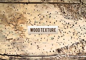 【木纹壁纸】精选28款木纹壁纸下载,木纹底图免费推荐款