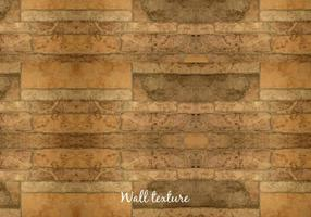【木地板素材】精选50款木地板素材下载,木地板设计免费推荐款