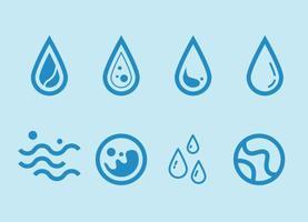【水素材】精选40款水素材下载,水背景免费推荐款