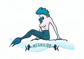 【海马图案】36套 Illustrator 海马素材下载,海马图片推荐款