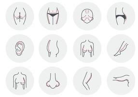 Free Woman Beauty Plastic Surgery