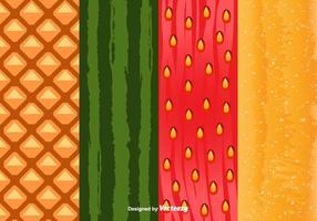 【西瓜图案】精选36款西瓜图案下载,西瓜图片免费推荐款