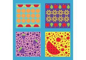 【西瓜图案】精选37款西瓜图案下载,西瓜插画免费推荐款