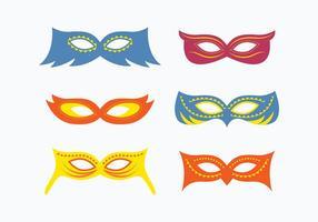 【面具图案】精选42款面具图案下载,面具图片免费推荐款