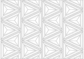 【几何背景】精选34款几何背景下载,几何桌布免费推荐款