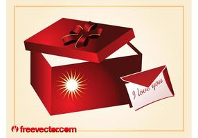 【礼物素材】精选35款礼物素材下载,礼物符号免费推荐款