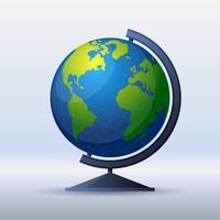【地球图片】精选32款地球图片下载,地球卡通图免费推荐款