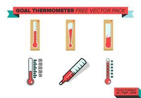 【温度计icon】38套 Illustrator 温度计图片下载,温度计卡通推荐款