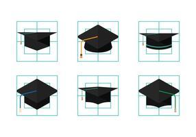 【学生图像】精选35款学生图像下载,学生卡通图免费推荐款