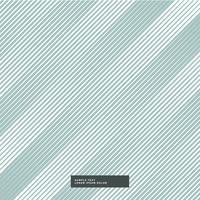 【灰色桌布】100套 illustrator 灰色桌布下载,灰色壁纸首选