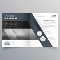 【三折页模板】精选35款三折页模板下载,设计模板免费推荐款