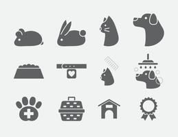 【猫咪q版图】55套 Illustrator 猫咪图案下载,猫咪插图推荐款