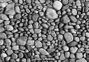【石头图案】38套illustrator 石头纹路图案向量图下载