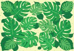 【丛林素材】精选38款丛林素材下载,丛林背景免费推荐款