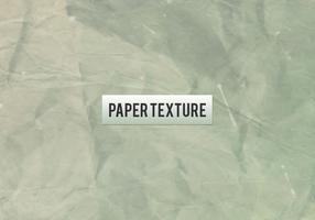 【材质素材】精选58款材质素材下载,材质图库免费推荐款