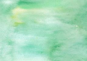 【水彩素材】精选37款水彩素材下载,水彩底图免费推荐款