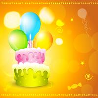 【生日蛋糕图片】35套 Illustrator 生日蛋糕图案下载,生日蛋糕图库推荐款
