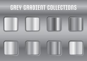 【灰色背景】精选38款灰色背景下载,灰色桌布免费推荐款