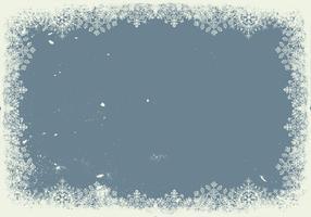 【圣诞节图案】180套 Illustrator圣诞节图案下载,圣诞卡片封面推荐