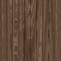 【地板素材】精选36款地板素材下载,地板壁纸免费推荐款