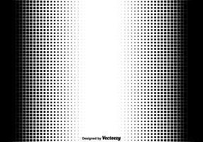 【网格素材】精选38款网格素材下载,网格背景免费推荐款
