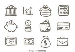 【银行logo】32套 Illustrator 银行AI图下载,银行图案推荐款