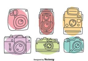 【相机q版】精选37款相机q版下载,相机插图免费推荐款