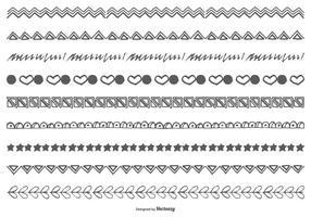 【涂鸦素材】精选35款涂鸦素材下载,涂鸦图案免费推荐款